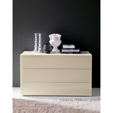 <strong>Bontempi Casa</strong> Enea Bedside Table