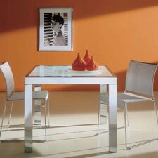 <strong>Bontempi Casa</strong> Sky Dining Table