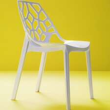 <strong>Bontempi Casa</strong> Spider Side Chair