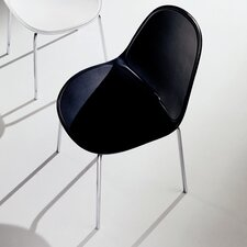 <strong>Bontempi Casa</strong> Nicla Side Chair