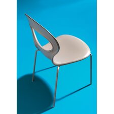 <strong>Bontempi Casa</strong> Paperik Side Chair