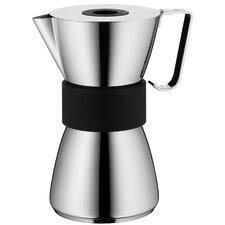 Espresso-Maschine Barista