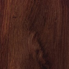 10mm Click Lock Hawaiian Koa Laminate in Cherry