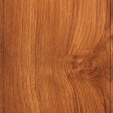 10mm Click Lock Oak Laminate in Santé Fe