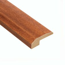 "0.38"" x 2.13"" Maple Carpet Reducer in Messina"