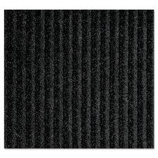 Needle-Rib Wiper / Scraper Mat