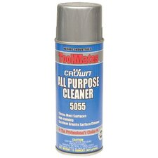 <strong>Crown</strong> All Purpose Cleaners - all purpose cleaner