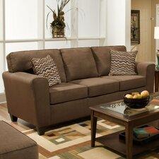 Luminaire Sofa