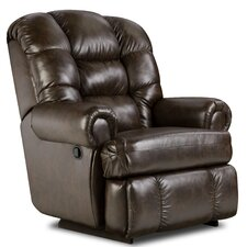New Era Recliner
