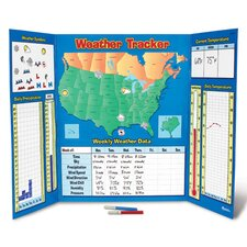 Weather Tracker
