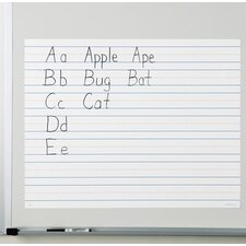 Magnetic Handwriting Paper