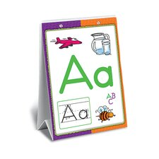 Spanish Alphabet Big Book