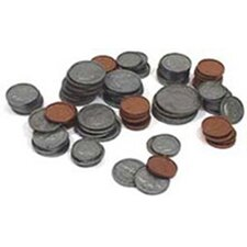 Treasury Coin Assortment 460 Piece Pack