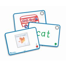 Talk Board (Set of 3)
