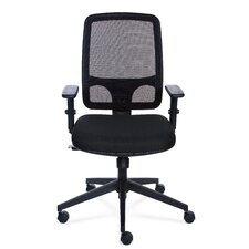 Mid-Back Mesh Sync Office Chair