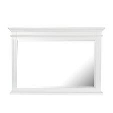 Banbury Elegance Wall Mirror