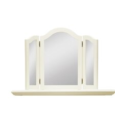 Hambleton Mirror