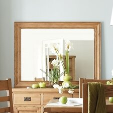 Stamford Wall Mirror