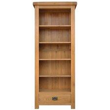 Hampton Narrow Bookcase