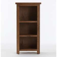 Farmhouse Small Bookcase