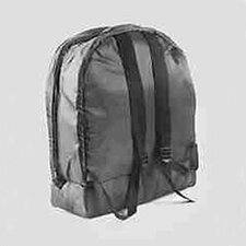Snare Kit Backpack Bag