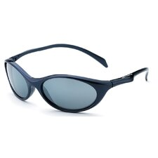 Sonnenbrille in Pearl Navy