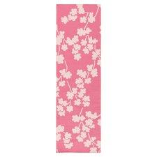 Pink Rugs Wayfair