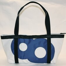 <strong>Ella Vickers</strong> Newport Tote Bag