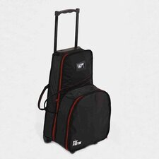 Traveler Virtuoso Performer Kit Bag