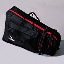 Vic Firth Backpack Percussion Kit Bag