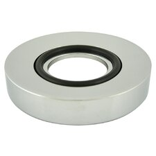 Mounting Ring for Vessel Sink