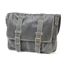 <strong>Claire Chase</strong> Messenger Bag