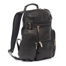 <strong>Claire Chase</strong> Laguna Backpack