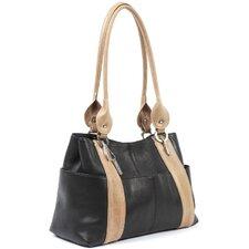 Marita Lady's Tote Bag