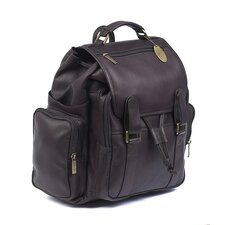 Uptown Jumbo Backpack