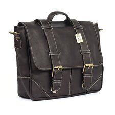Laredo Messenger Bag