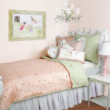 Princess Kid Duvet Collection