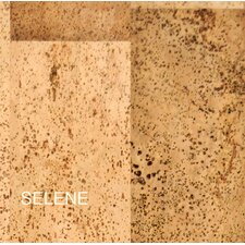 SAMPLE - The Olympians Engineered Cork in Selene