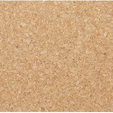 SAMPLE - Naturals Engineered Cork in Apollo-Natural