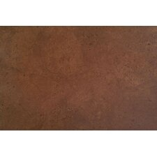 "Olympian 0.56"" x 1.48"" T-Molding in Harmonia Brown"