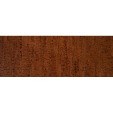 "Assortment 0.56"" x 1.48"" T-Molding in Titan Brown"