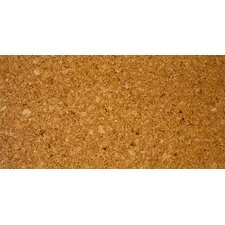 SAMPLE - Naturals Engineered Cork in Athene-Natural