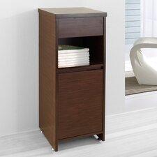 "Raynard 42.1"" x 15.7"" Freestanding Cabinet"
