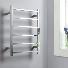 <strong>Virtu</strong> Koze Wall Mount Electric Towel Warmer