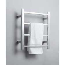 Koze Wall Mount Electric Towel Warmer
