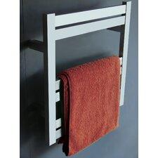 Koze Wall Mount Electric Towel Warmer