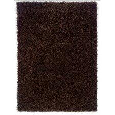 Confetti Brown/Coffee Mix Rug