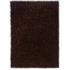Confetti Brown/Coffee Mix Rug