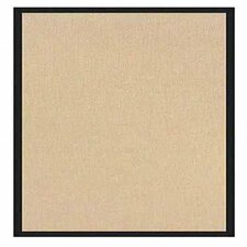 <strong>Linon Rugs</strong> Athena Natural/Black Rug