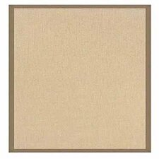 Athena Natural/Beige Area Rug